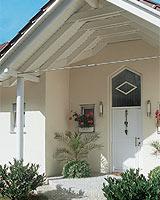 au enfassaden mit optimierter w rmed mmung f r einen verbesserten energiewert und schutz. Black Bedroom Furniture Sets. Home Design Ideas